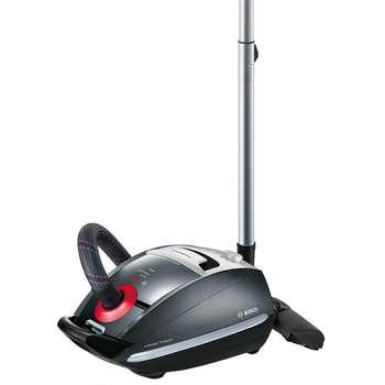 جاروبرقی بوش مدل BSGL5PRO5 | Bosch BSGL5PRO5 Vacuum Cleaner