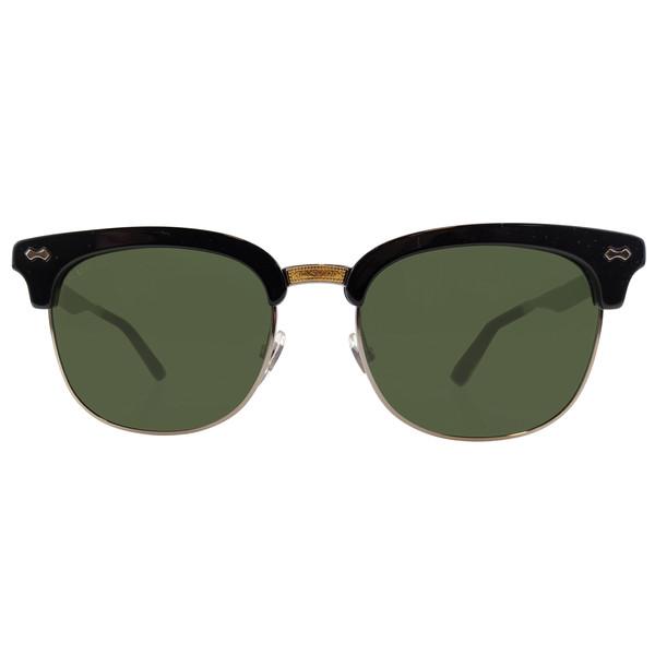 عینک آفتابی مردانه گوچی مدل GG0051001