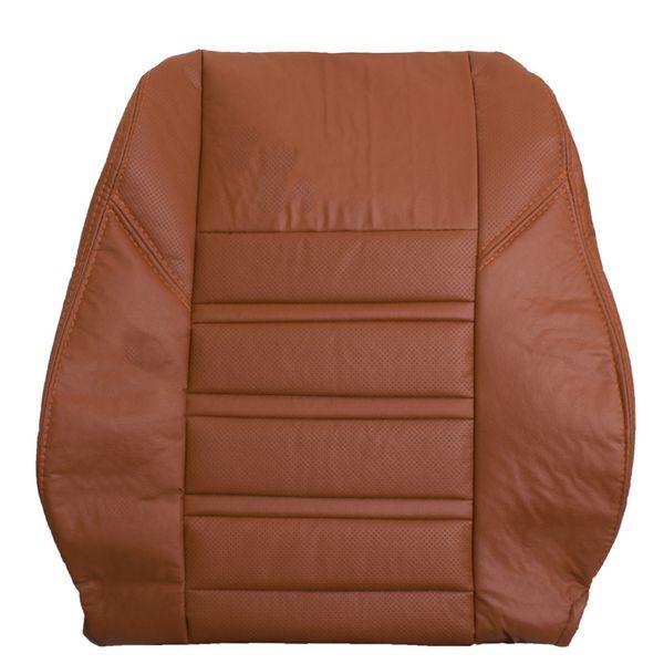 روکش صندلی خودرو مدل T004 مناسب برای پژو 405