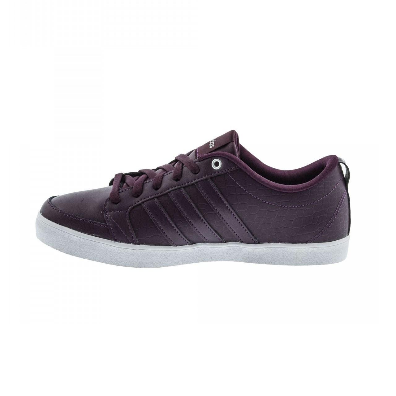 کفش راحتی زنانه آدیداس مدل QT LX