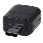 مبدل USB-C OTG مدل S10  thumb