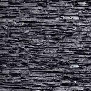 پوشش سنگ مصنوعی دیوار صدراستون مدل Elegance