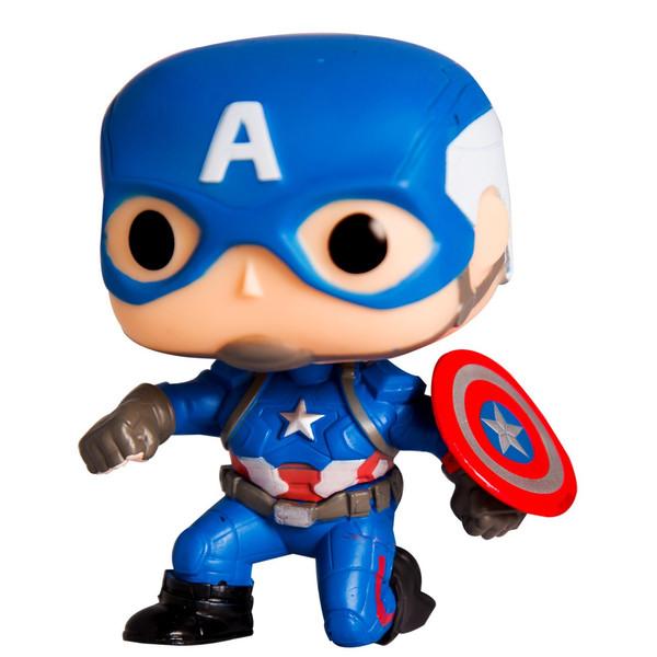 فیگور فانکو پاپ مدل Marvel