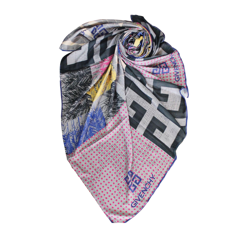 روسری زنانه مدل 006