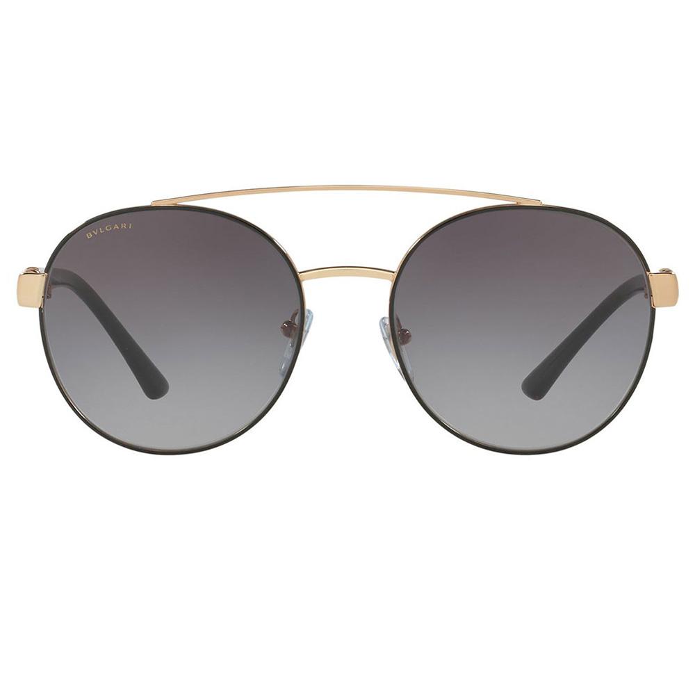 عینک آفتابی زنانه بولگاری مدل BV-6085B-5500-20238G