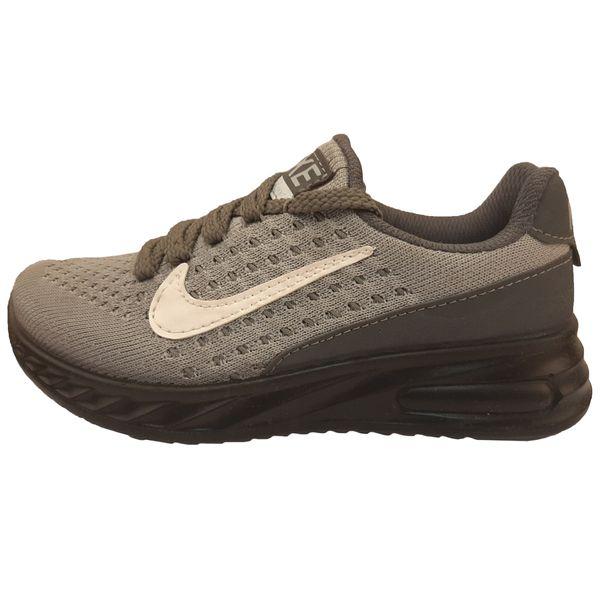 کفش پیاده روی مدل 01804312 غیر اصل