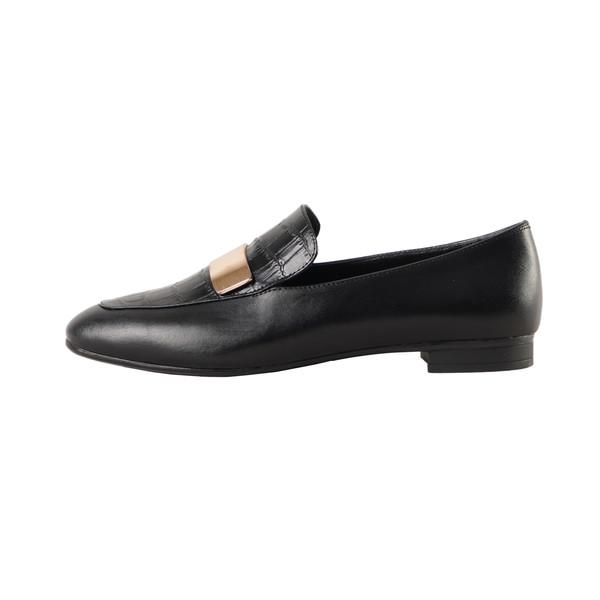 کفش زنانه صاد کد SM1001