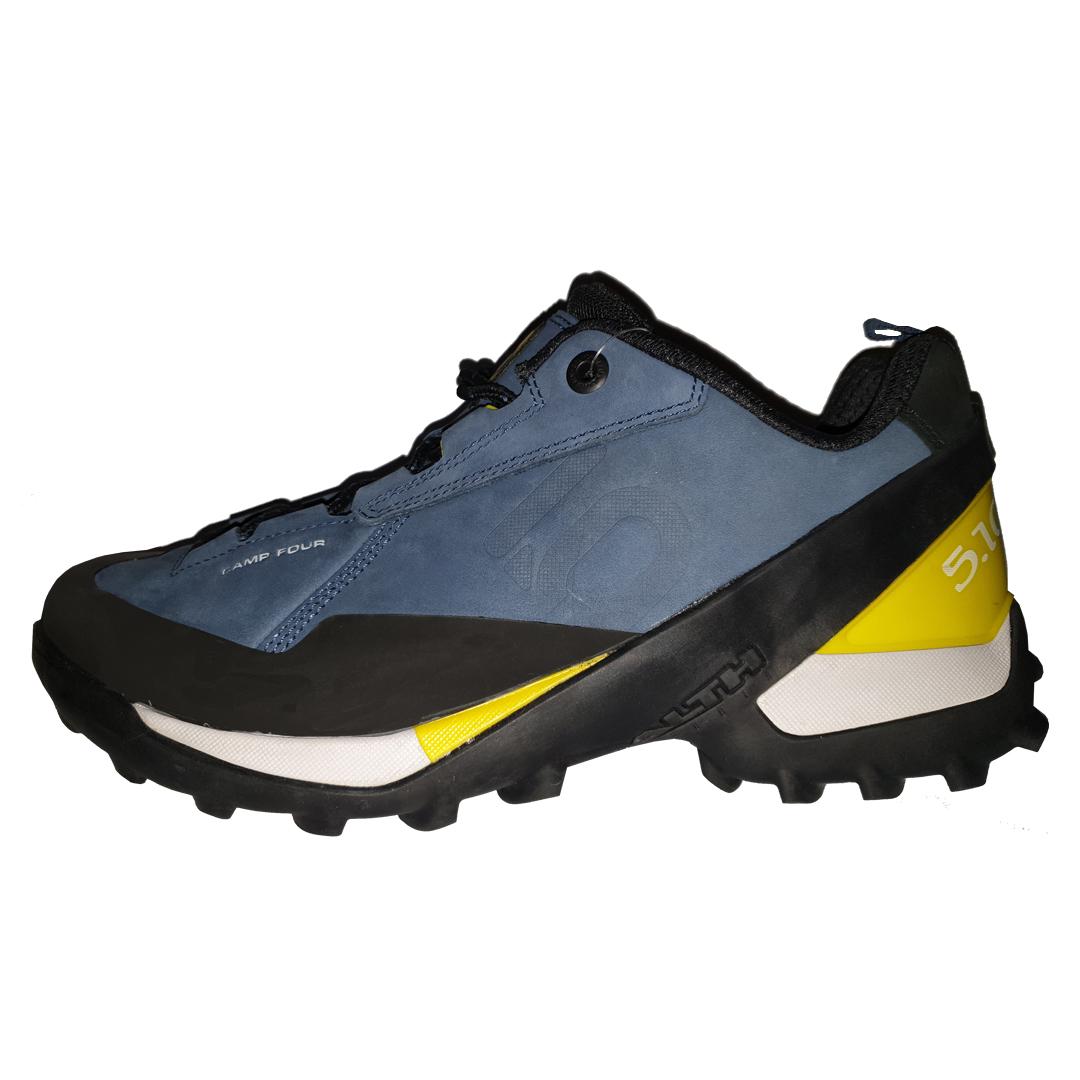 کفش طبیعت گردی مردانه فایوتن مدل CAMP FOUR