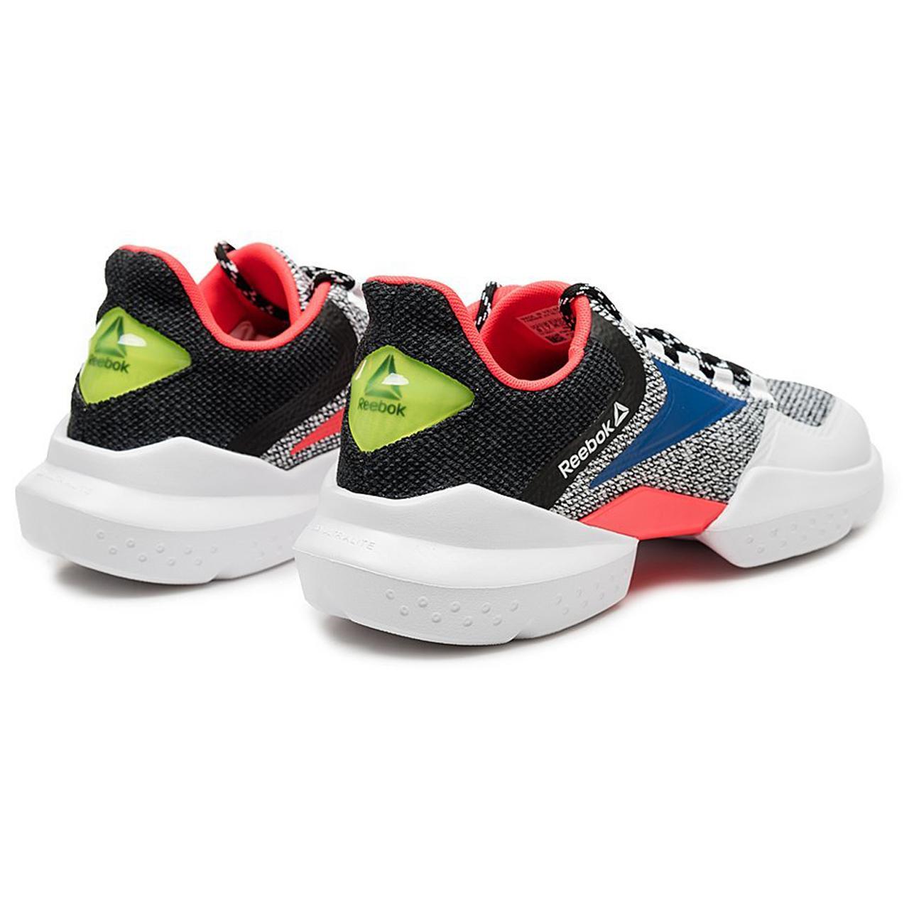خرید                      کفش  دویدن مردانه ریباک مدل Split fuel