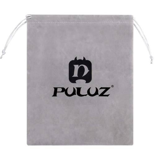 کیف لوازم پلوز مدل PU52 مناسب برای دوربین ورزشی گوپرو