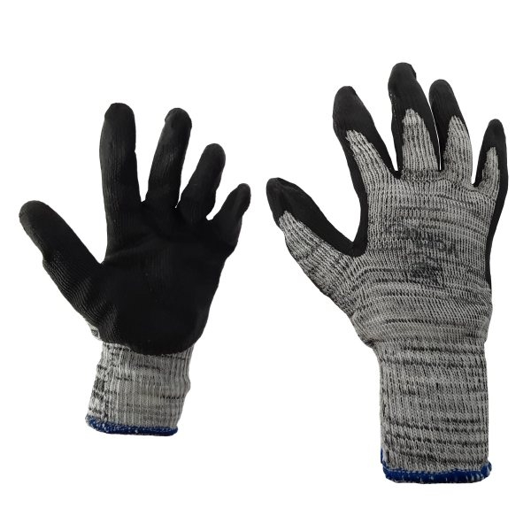 دستکش ایمنی ورتکس مدل 002