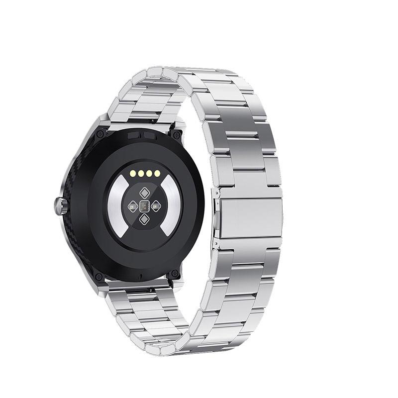 ساعت هوشمند لوکا مدل LC-SW420 main 1 9