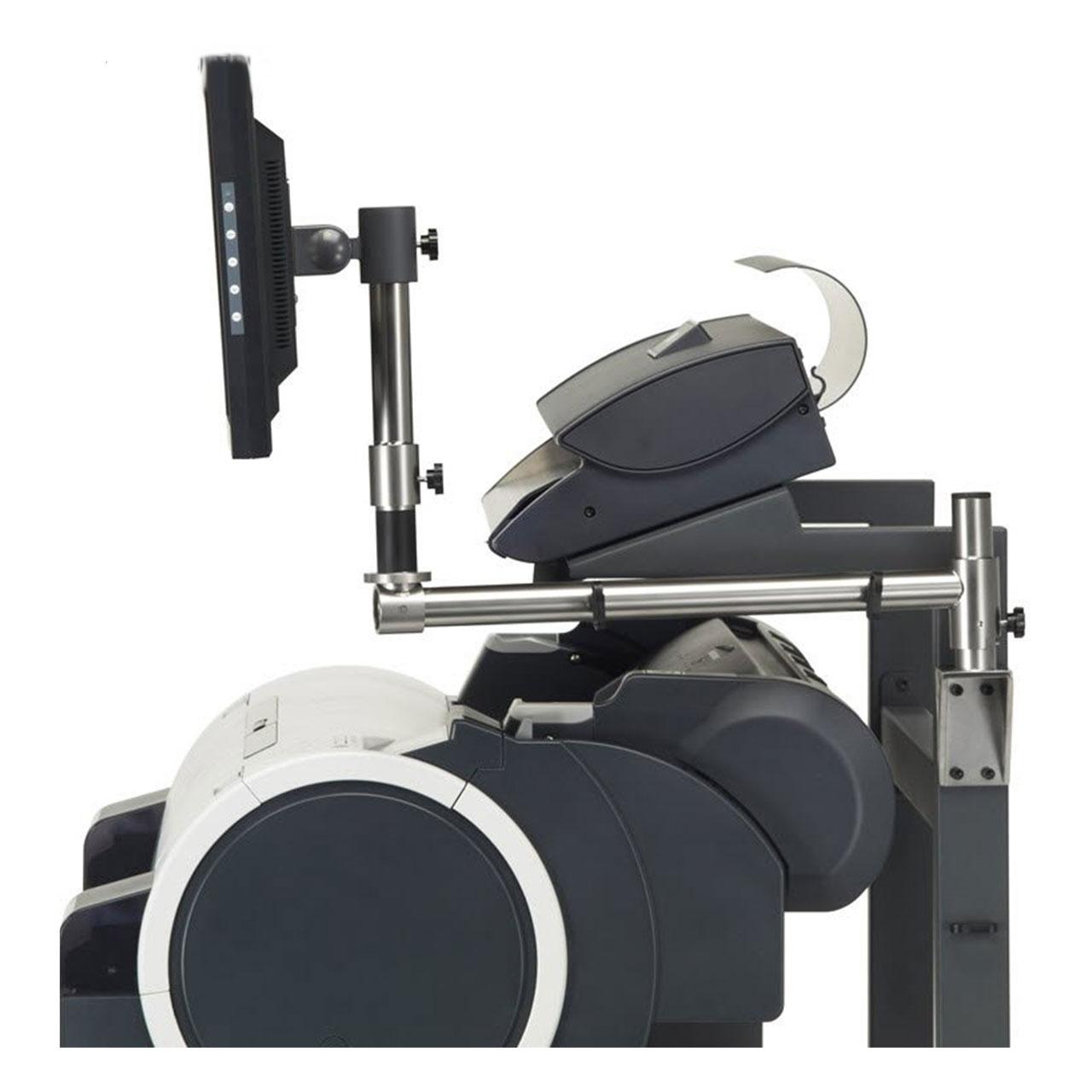 اسکنر طولی کانن مدل imagePROGRAF iPF MFP M40