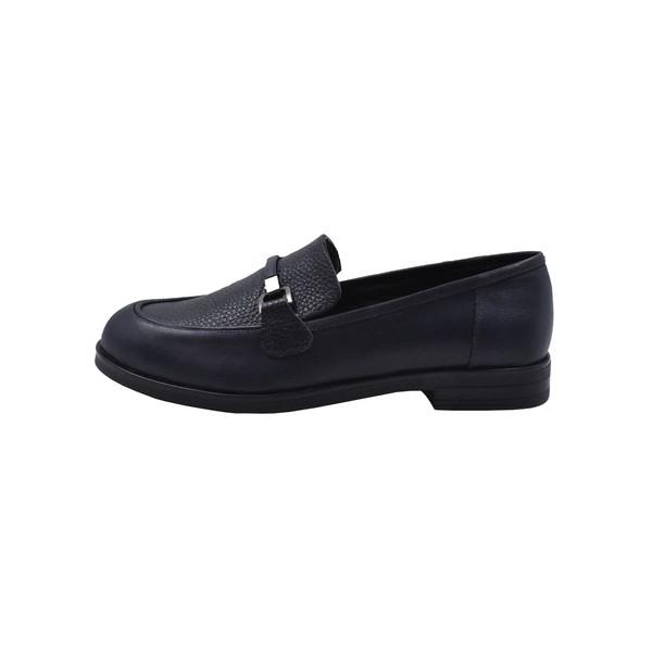 کفش زنانه رجحان مدل 5193C