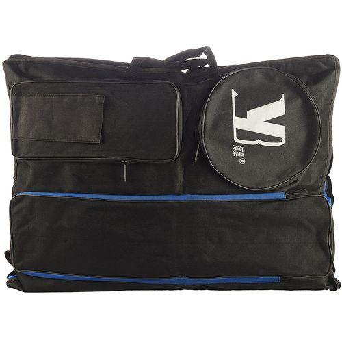 کیف طراحی طرح 1