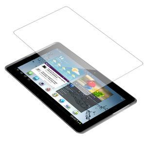 محافظ صفحه نمایش تبلت مستر سامسونگ گلکسی تب دو 10.1 اینچی