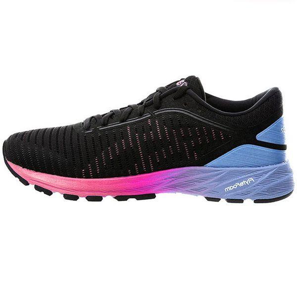 کفش مخصوص دویدن زنانه اسیکس مدل KAYANO