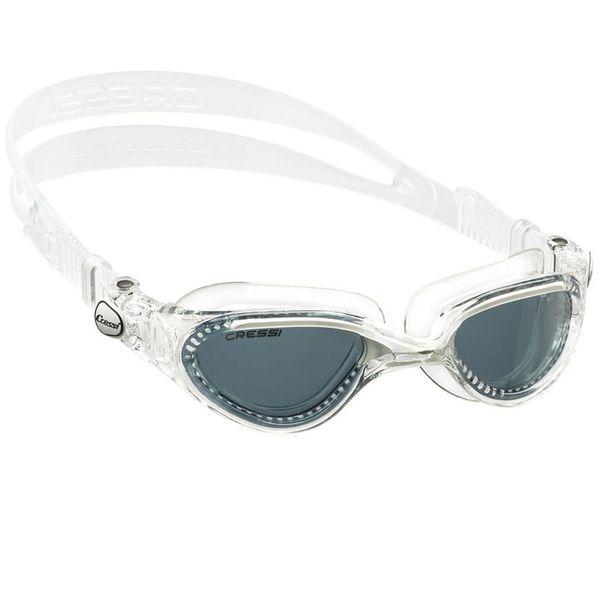 عینک شنای کرسی مدل Flash DE202331