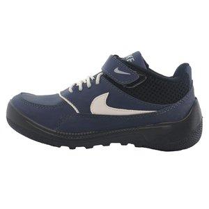 کفش مخصوص پیاده روی کد so812