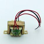 ترانس تبدیل 220 ولت به 6 ولت نیوترانس مدل 6V-300MA