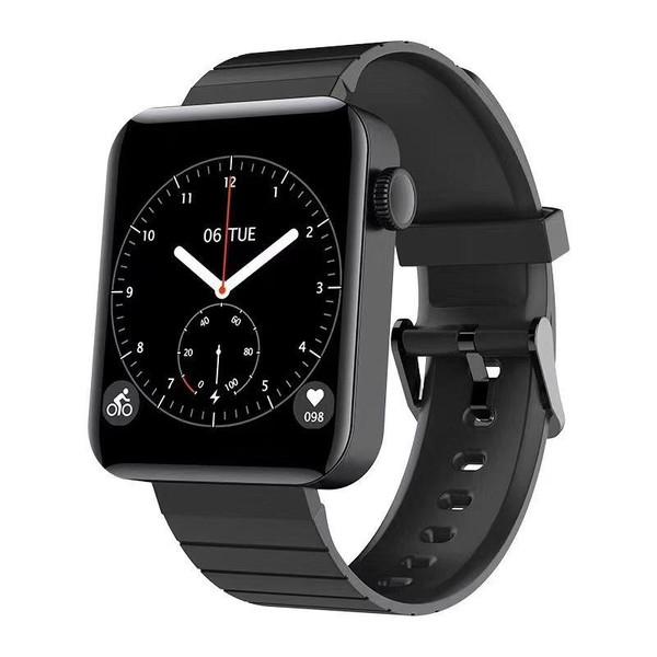 ساعت هوشمند مدل M5