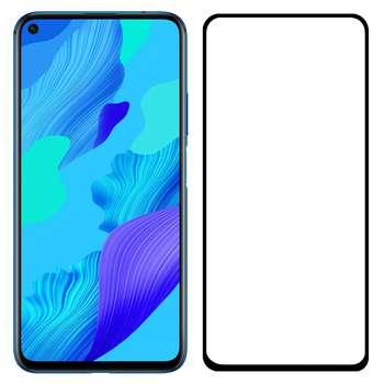 محافظ صفحه نمایش مدل FCG مناسب برای گوشی موبایل هوآوی nova 5T
