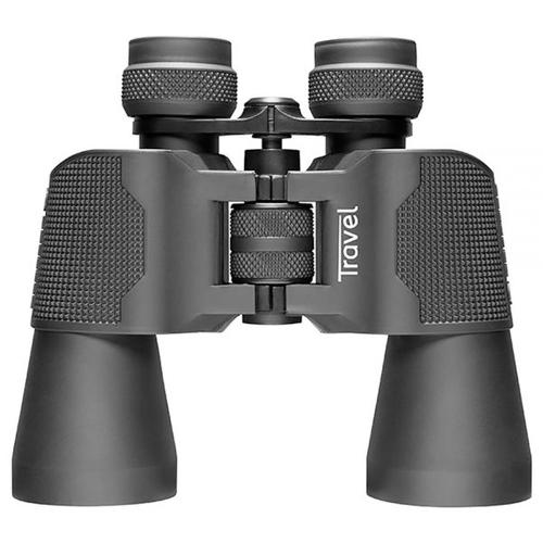دوربین دوچشمی برسر مدل New Travel 16X50