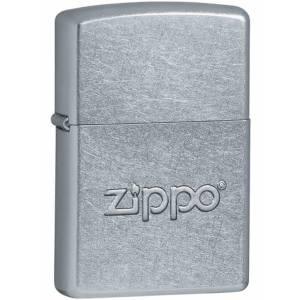 فندک زیپو مدل Zippo Stamp کد 21193