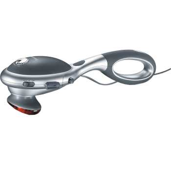 ماساژور برقی بیورر مدل MG70 | Beurer MG70 Massager