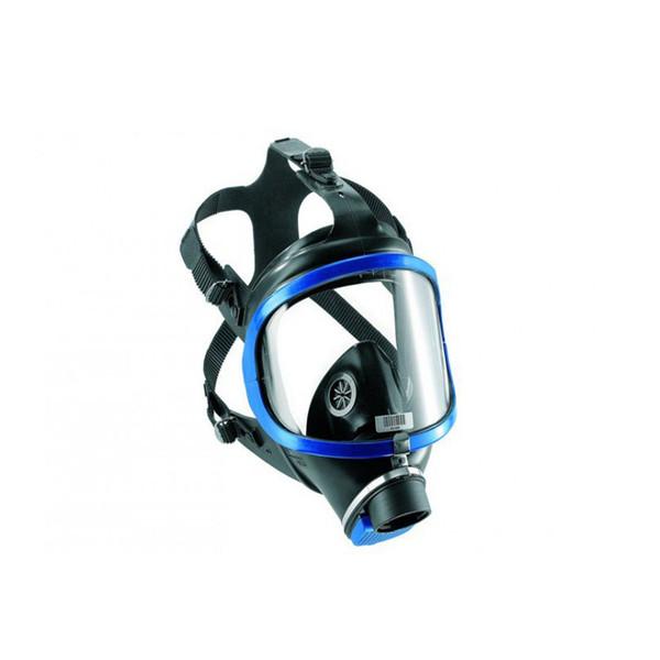 ماسک تمام صورت دراگر  مدل 6300 X-Plore