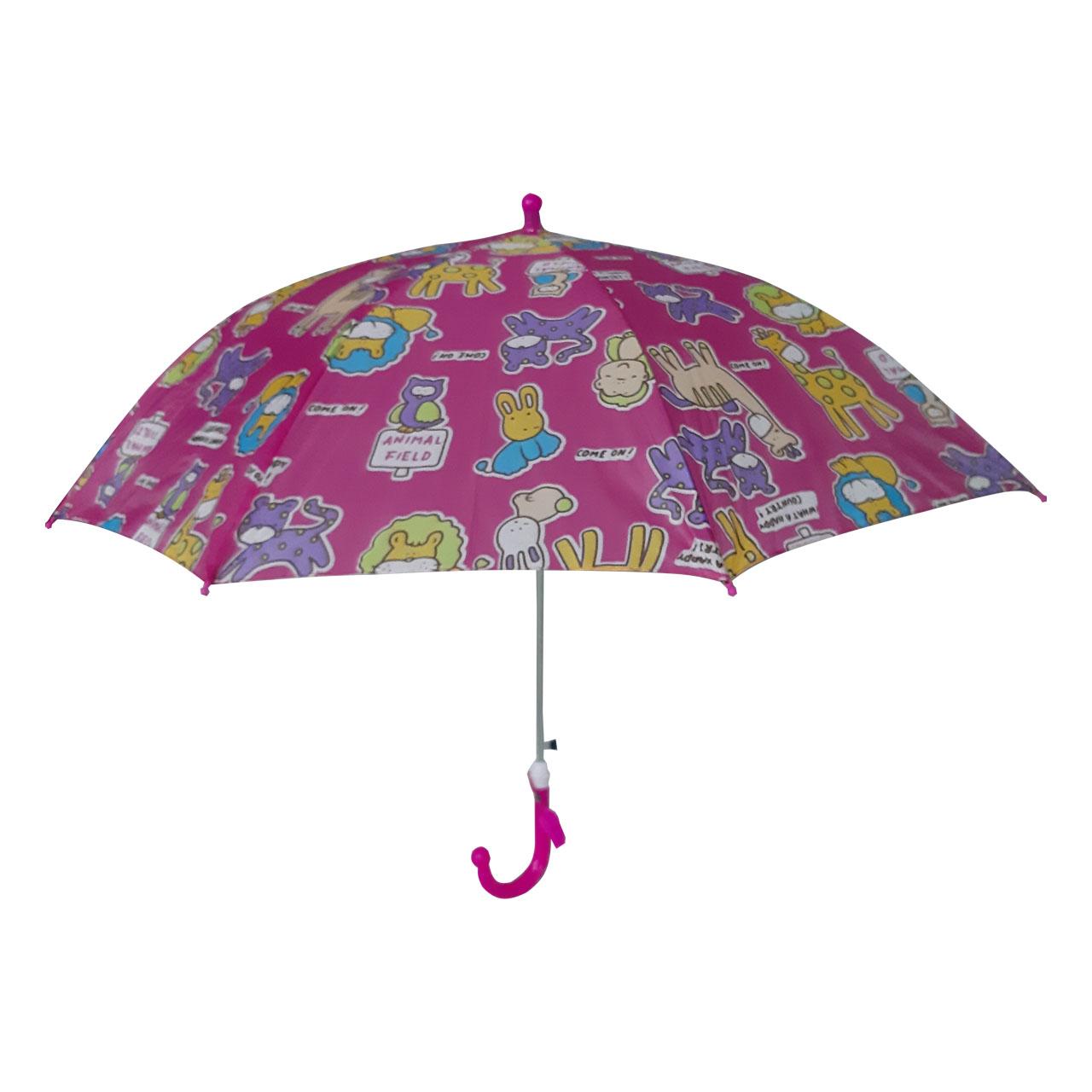 خرید                                     چتر کد 420
