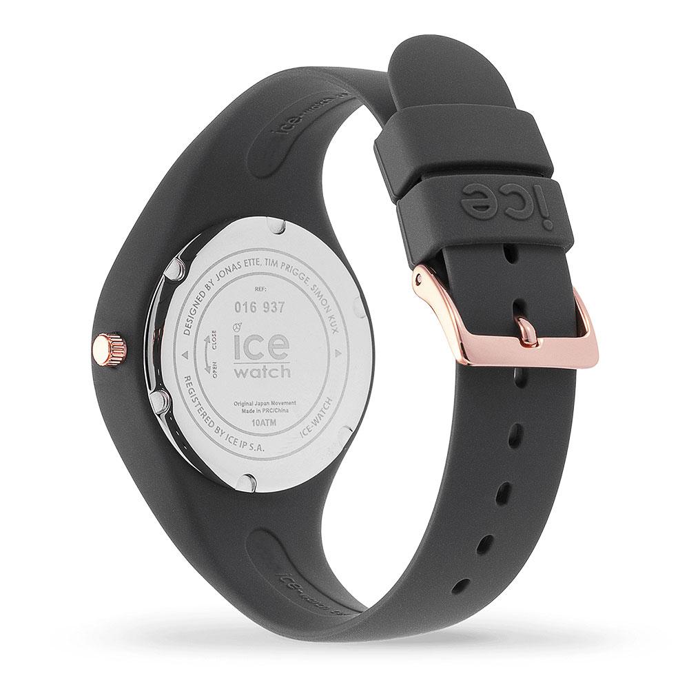 خرید و قیمت                      ساعت مچی  زنانه آیس واچ مدل 016937