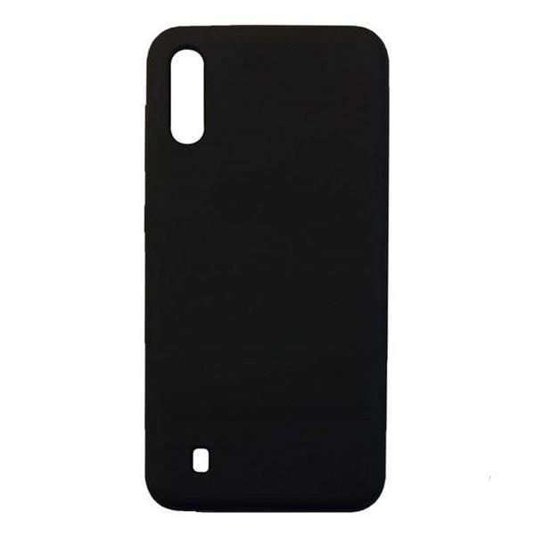 کاور مدل Ne-1 مناسب برای گوشی موبایل سامسونگ Galaxy A01