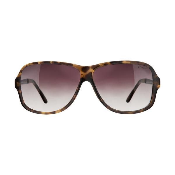 عینک آفتابی مردانه اوپتل مدل 2058