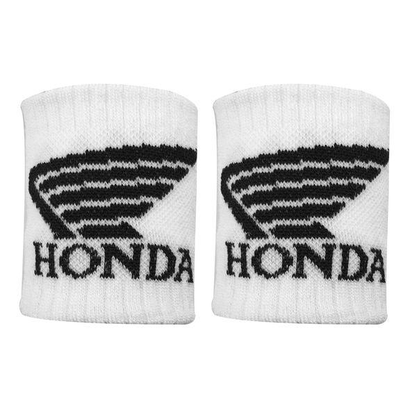 مچ بند موتورسواری مدل HONDA_WH