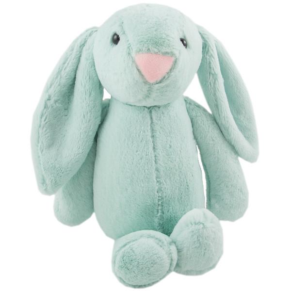 عروسک خرگوش جلی کت مدل Big Green Jellycat Rabbit