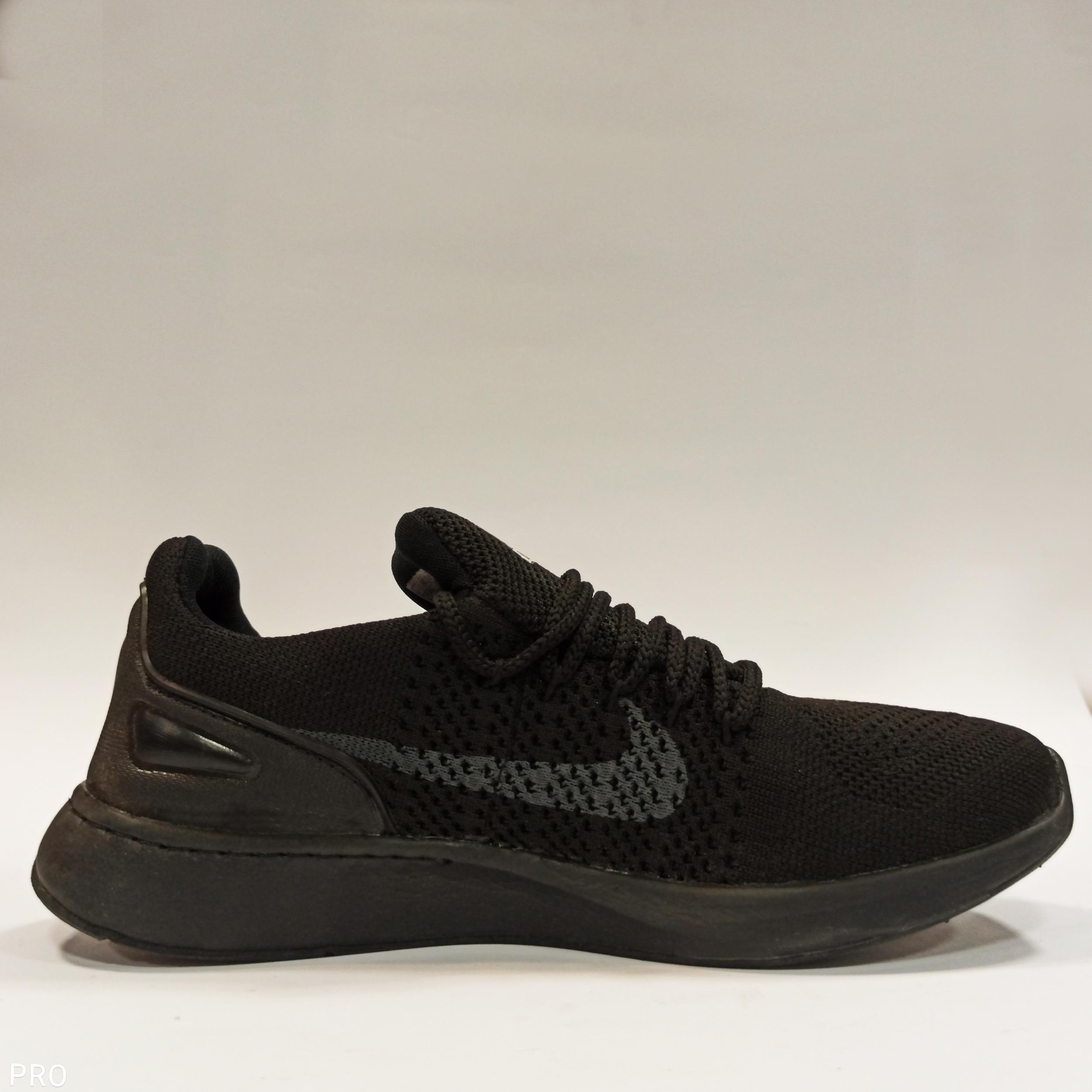 کفش پیاده روی مردانه مدل RC1 main 1 1