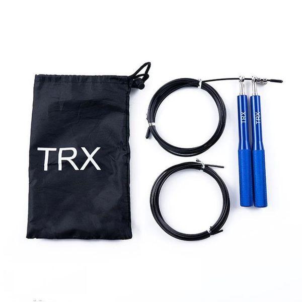 طناب ورزشی مدل TRX