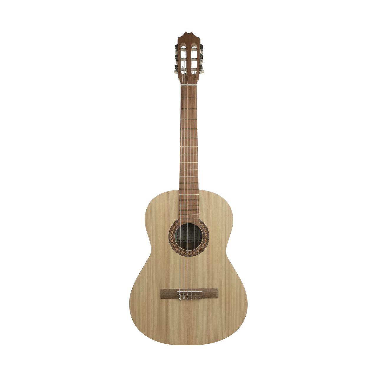 گیتار کلاسیک مالاگا مدل A-F1