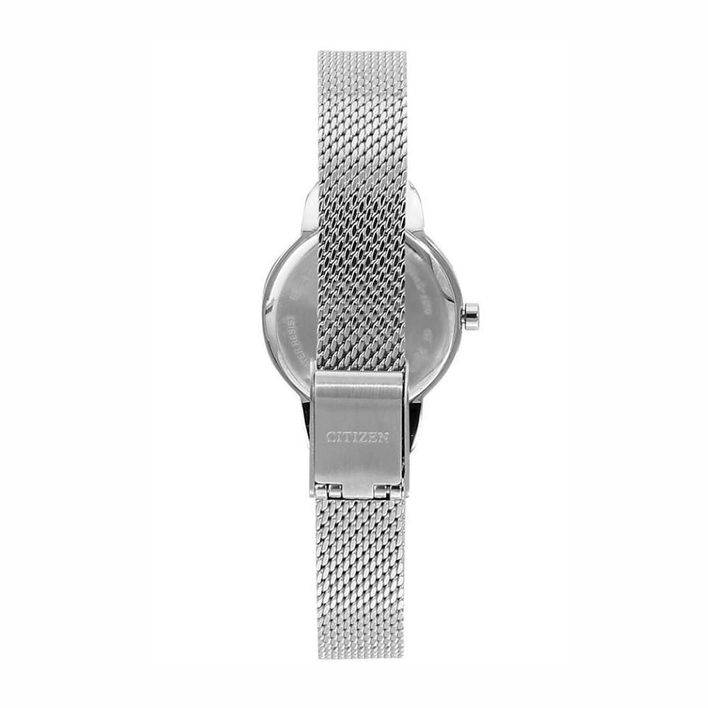 ساعت مچی عقربه ای زنانه سیتی زن مدل EZ7000-50A -  - 6