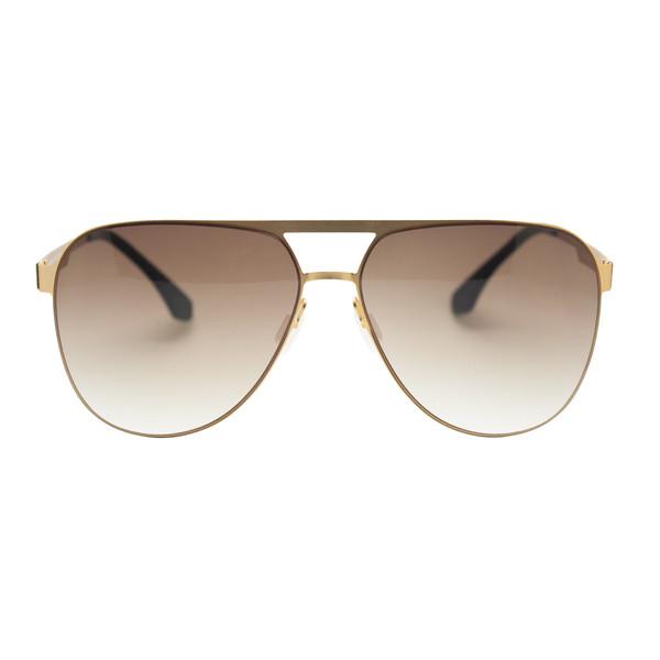عینک آفتابی پورش دیزاین مدل P 8851 G