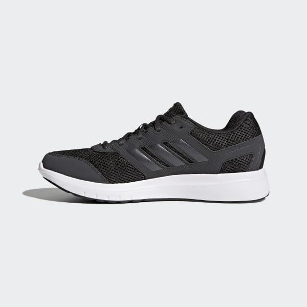 کفش پیاده روی مردانه آدیداس مدل Duramo Lite 2.0 کد CG4044