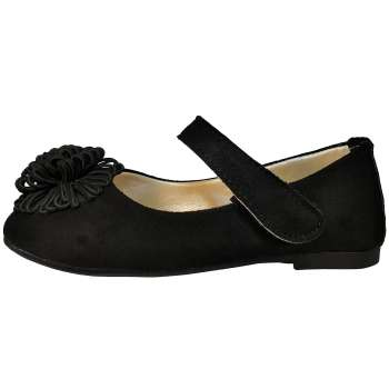 کفش دخترانه مدل ERF_BLADM87