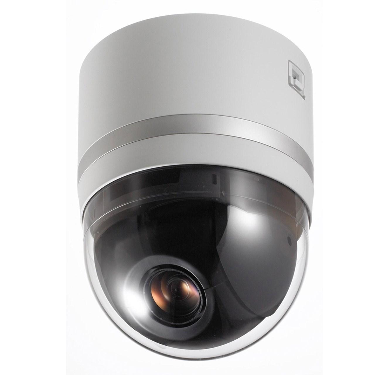 دوربین مداربسته آنالوگ جی وی سی مدل TK-C686E