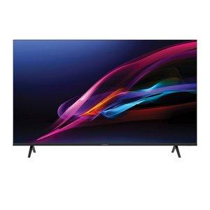 تلویزیون ال ای دی هوشمند دوو مدل DSL-65K5700U سایز 65 اینچ
