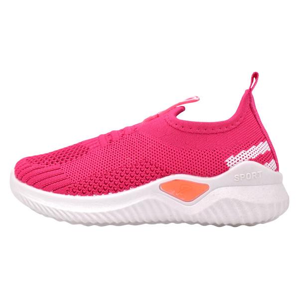 کفش راحتی دخترانه پاما مدل Kiosho-10 کد G1300