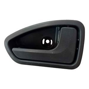 دستگیره داخلی درب راست نگین موتور مدل 230107 مناسب برای پراید 132