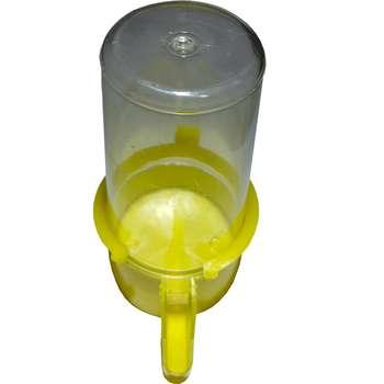 ظرف آب پرنده کد200