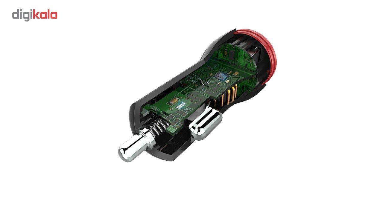 شارژر فندکی انکر مدل A2310 PowerDrive 2 main 1 2