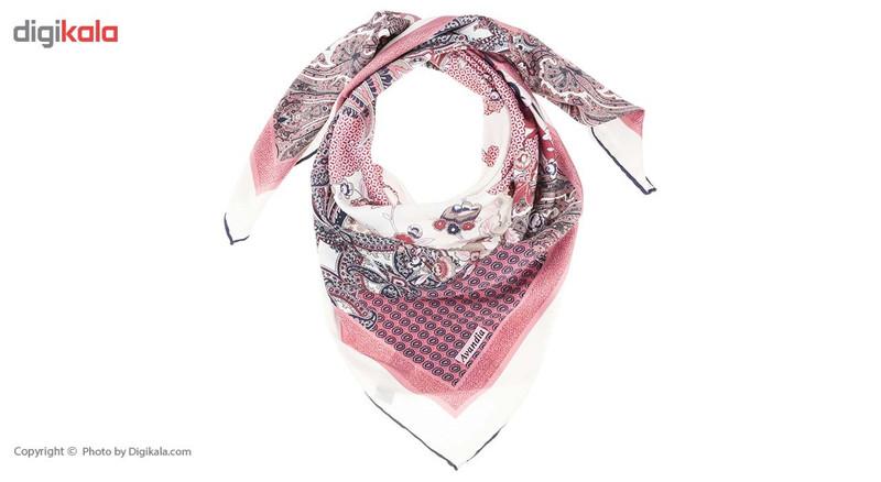 روسری زنانه آواندیا مدل AV-259